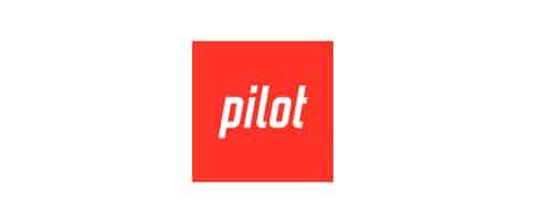 Pilot Interactive Inc.