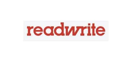 ReadWrite-TIA