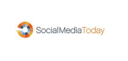 Social-Media-Today-TIA