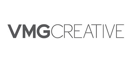 VMG-Creative-New-York-US