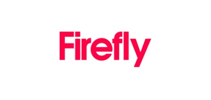 Firefly Logo TIA United Kingdom