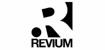 Revium Logo TIA Melbourne