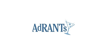 Adrants-Digital-Agencies