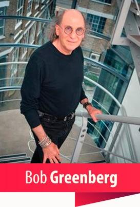 Bob-Greenberg