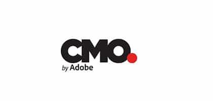 CMO-Digital-Agencies