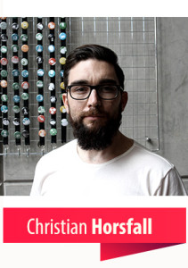 Christian-Horsfall-Ph-Creative