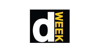 Design-Week-Digital-Agencies