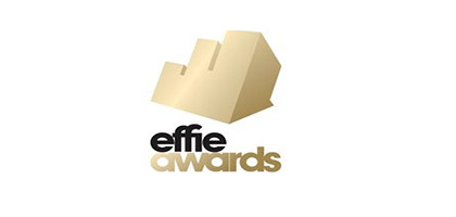 Effie-Digital-Agencies