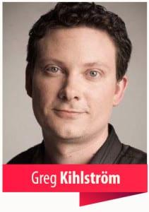 Greg-Kihlström