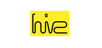 Hive-Egypt-Top-Digital-Agencies-portfolio-2015