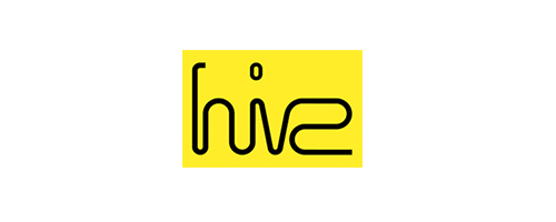 Hive Advertising Agency