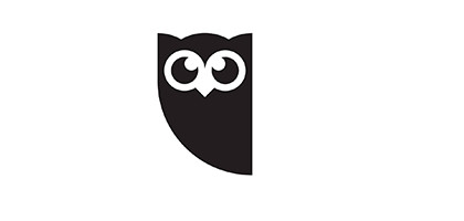 Hootsuite-Digital-Agencies