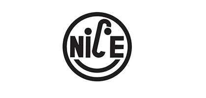 It´s-Nice-That-Digital-Agencies-