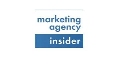 Marketing-Agency-Insider-Digital-Agencies