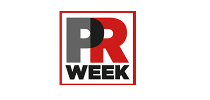 PRWeek-Digital-Agencies