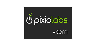Pixiolabs-France-Top-Digital-Agencies