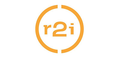 R2integrated-United-States-Top-Digital-Agencies