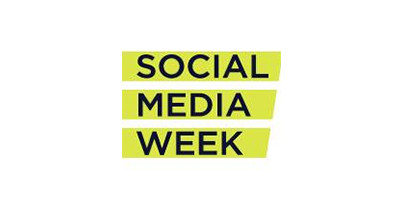 Social-Media-Week-Digital-Agencies