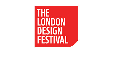 The-London-Design-Festival-Digital-Agencies