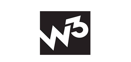 W3-Awards-Digital-Agencies