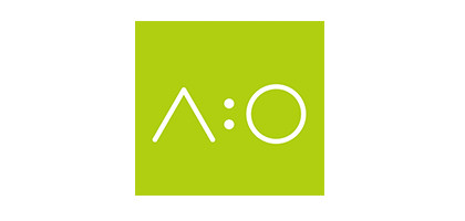 acolono-Austria-Top-Digital-Agencies