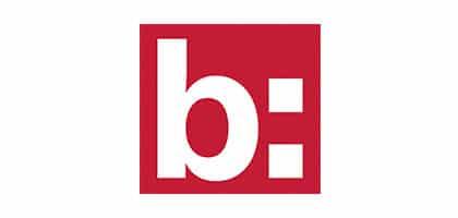 brandchannel-Digital-Agencies
