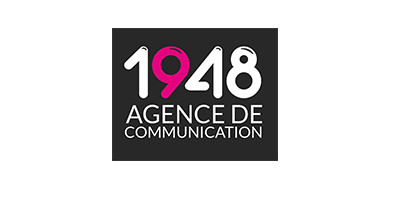 1948-Israel-Digital-Agencies