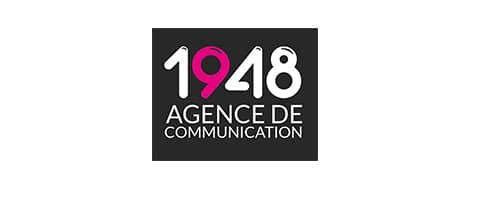 Agence 1948