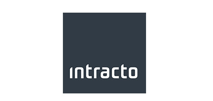 Intracto-Belgium-Digital-Agencies