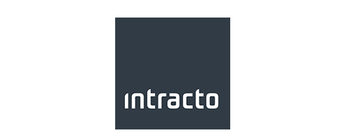 Intracto