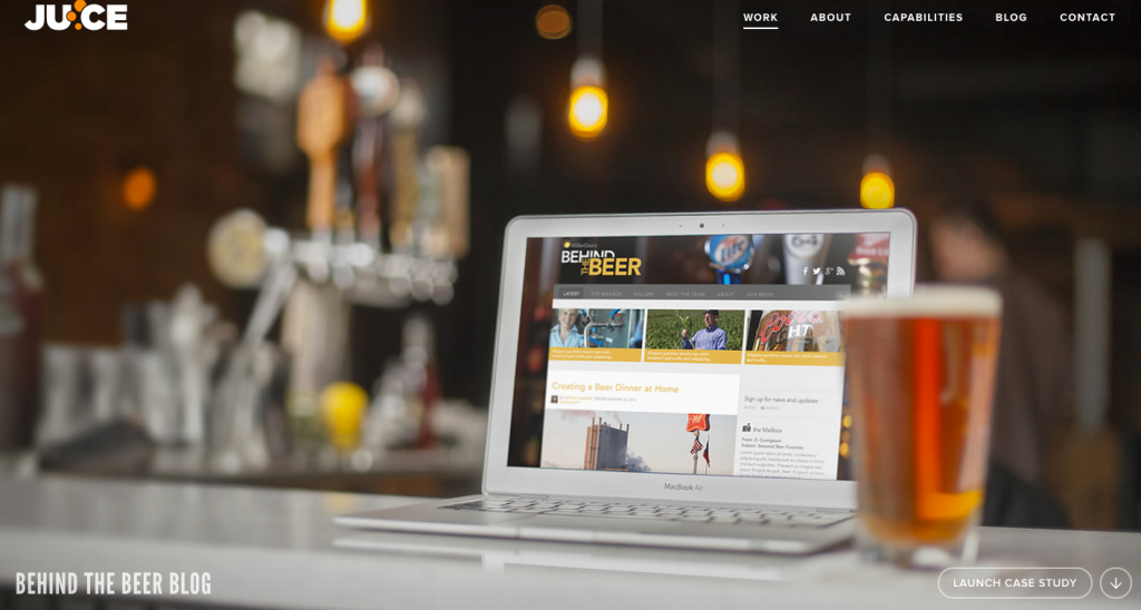 Juice Interactive-Digital-Agencies