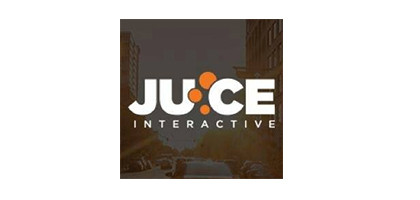 Juice-Interactive-Digital-Agencies