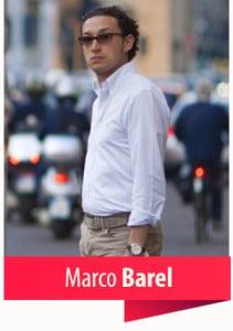 Marco-Barel-GBR