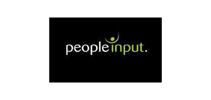 People-Input-Senegal-Digital-Agencies