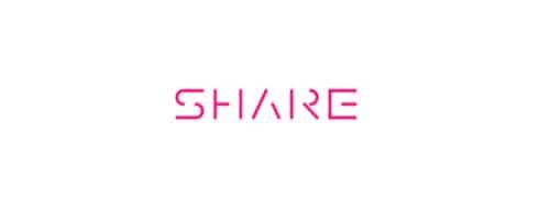 Share Media Limited