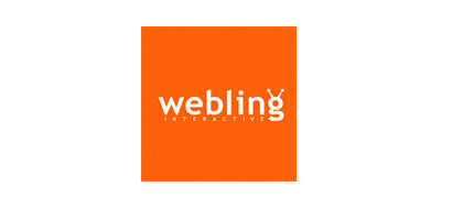 Webling-Interactive-Australia-Digital-Agencies