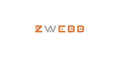 Zwebb-Sweden-Digital-Agencies
