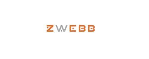 Zwebb Sweden AB