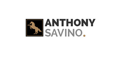 Anthony-Savino-Agency-Digital-Agencies