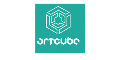 Artcube-Digital-Agencies