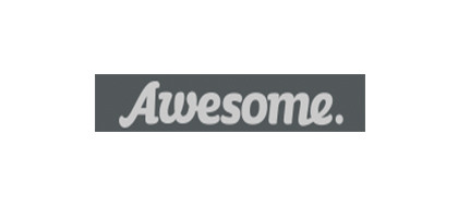 Awesome-Digital-Agencies