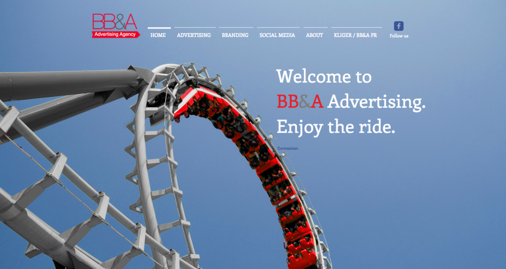 BB&A Advertising-Digital-Agencies