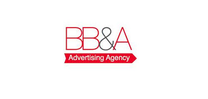 BB&A-Advertising-Digital-Agencies