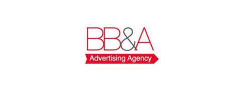 BB&A Advertising