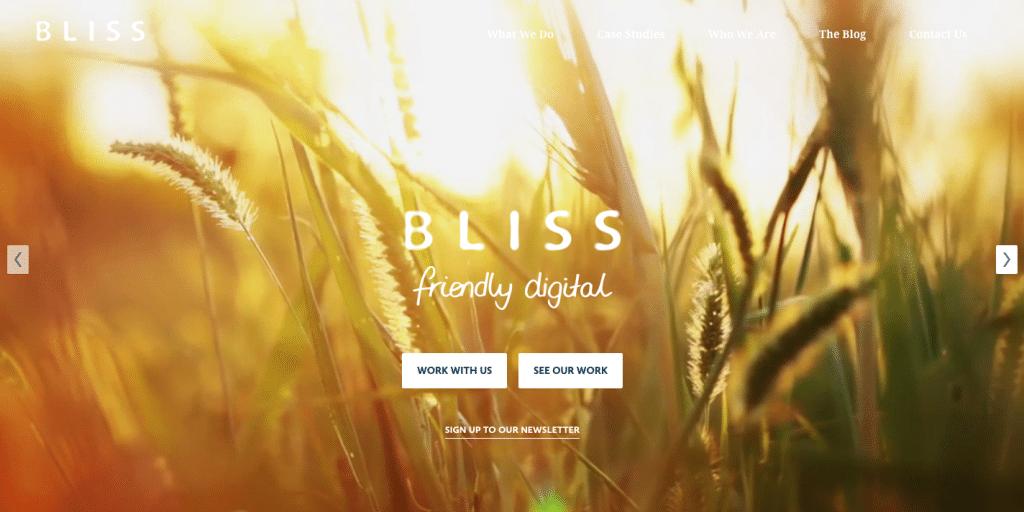 Bliss-United Kingdom-Digital-Agencies