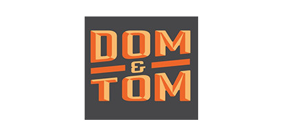 Dom-&-Tom-United-States-Digital-Agencies