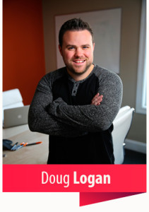 Doug-Logan