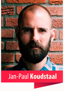 Jan-Paul-Koudstall-sitio