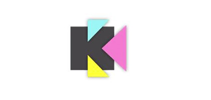 K-Logic-Digital-Agencies