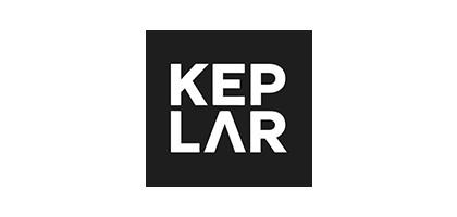 Keplar Logo